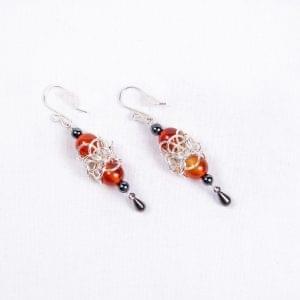 Oriental-Light-earrings-pic1