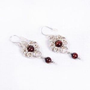 Romanov-earrings-pic1